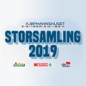 Storsamling 2019