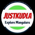 JustKudla