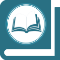 Bíblia de Estudos Manancial