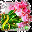 8 de Marzo Gratis LWP