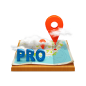 GPX Viewer PRO