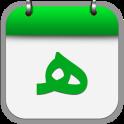Hijri Islamic Calendar- Ramadan 2019