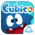 Cubicoding