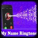My Name RingTone Maker