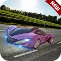 Luxury Car Game