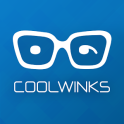 Coolwinks.com
