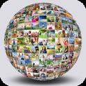 1000+ Photo Collage