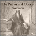 THE PSALMS AND ODES OF SOLOMON