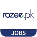 Rozee Job Search