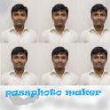 Passport Photo Maker(Creator)