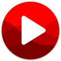 Free video & music Floating player