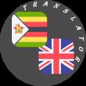 Shona - English Translator