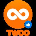 Twoo - Conoce gente nueva