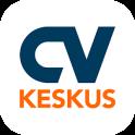 CVKeskus.ee tööpakkumised