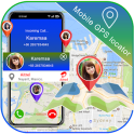 Mobile GPS Locator, Maps, Caller ID & Call Blocker