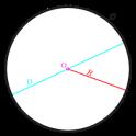 Circle Calculator -Find area, circumference & more
