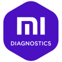 Mi Diagnostics
