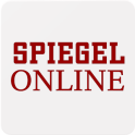 SPIEGEL ONLINE - News