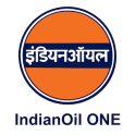 IndianOil ONE