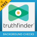 Background Check & People Search | TruthFinder