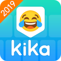 Kika Keyboard 2019