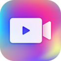 Video Editor Pro