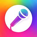 Gratis-Karaoke auf YouTube
