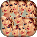 Crazy Magic Photo Effect- Collage Maker