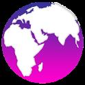 Internet browser & Explorer, adblocker browser