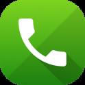 원 클릭 전화 - 간단한 전화 번호부