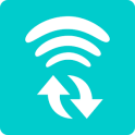 WiFi+Transfer   Sync files & free space