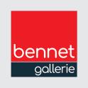 Gallerie Bennet