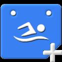 SwimWiz Fitness Log+