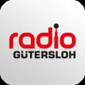 Radio Gütersloh