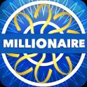 Миллионер (Викторина)