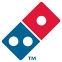Domino's App