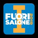 INTERNI FuoriSalone 2019