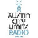97.1 ACL Radio