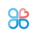 出会いは YYC(ワイワイシー) - 登録無料の出会系アプリ