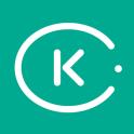 Kiwi.com: Best travel deals: flights, hotels, cars