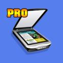 Fast Scanner Pro: PDF Doc Scan