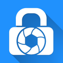 LockMyPix Photo Vault PRO