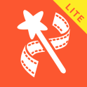 VideoShowLite