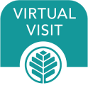 Atrium Health Virtual Visit