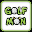 골프 필수어플 골프조인 1박2일 골프여행 골프몬