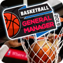 Basketball General Manager 2019