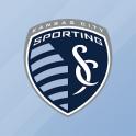 Sporting KC