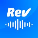 Rev Audio & Voice Recorder