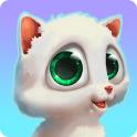 Cat life :3 3D