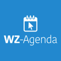 WZ-Agenda Mobile